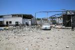 Afganistan'da hava saldırısı: 8 ölü
