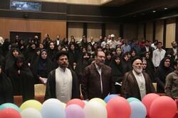 اهدای جهیزیه به ۳۷ زوج جوان در چهارمحال و بختیاری
