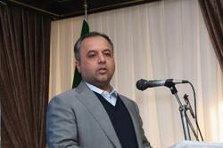 مدارس سیل زده کشور تا مهر ۹۸ تکمیل می شود