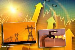 آغاز فصل گرما و دغدغه عدم رعایت الگوی مصرف/ رکوردشکنی مصرف برق در مرکزی