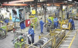 ۱۹۷ واحد صنعتی در استان سمنان پروانه بهرهبرداری دریافت کردند
