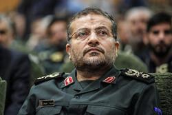 دشمن در مقابل قدرت فرهنگی ملت ایران به زانو درآمده است