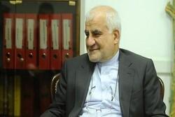 سفير طهران في بكين: واشنطن هي المسؤولة عن التصعيد القادم في المنطقة