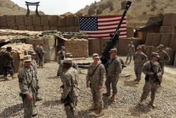 آمریکا پایگاههای خود را در شمال سوریه بازسازی میکند