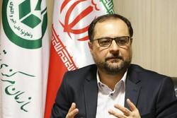 ورود قرضالحسنهها به بخش کشاورزی/ رفع نیازهای بخش با تامین مالی اسلامی