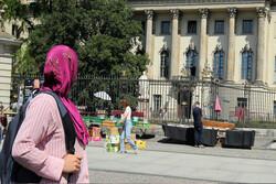 سنای برلین خواستار آغاز کار موسسه الهیات اسلامی شد