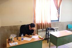 انتخاب رشته المپیادی ها برای پذیرش در دانشگاه ها آغاز شد