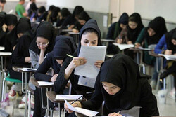 انصراف دانشآموزان المپیاد فیزیک به دلیل میزبانی رژیم صهیونیستی