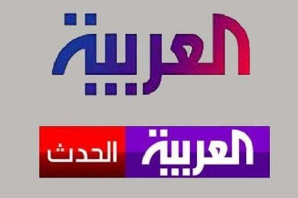 سعودی ذرائع ابلاغ کا حشد الشعبی کے بارے میں گمراہ کن پروپیگنڈہ