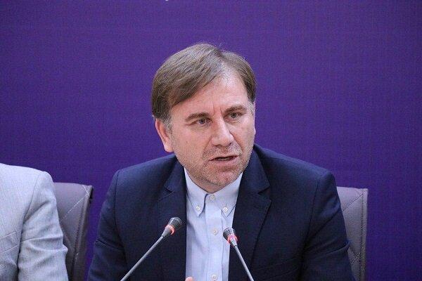 مسئولان برای جلب مشارکت حداکثری مردم در انتخابات مجلس تلاش کنند