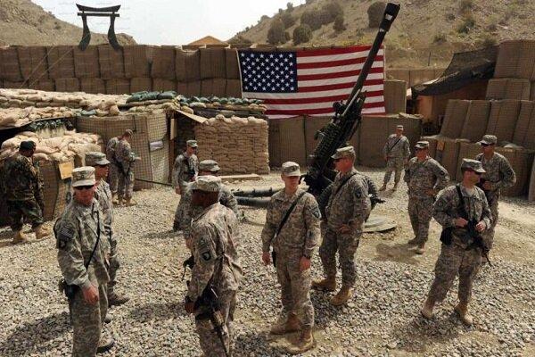 «تلعفر» جهنم بقایای تکفیریها در عراق / تحرکات مشکوک آمریکاییها