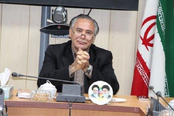 کاهش اختیارات اتحادیه صنفی نانوایان خراسان شمالی