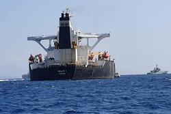مسؤول اسباني: نعتزم تقديم شكوى قضائية اثر احتجاز ناقلة النفط الايرانية