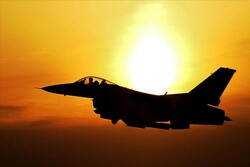 حفتر يسقط طائرة امريكية بأنظمة دفاع روسية