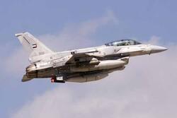 حزب ليبي: الإمارات قدمت 74 مليون دولار لدعم الحرب بليبيا