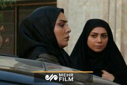 ماجرای دستگیری خواهرزاده آقای مسئول