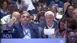 ایران از آذربایجان برای پیوستن به پرونده جنگل هیرکانی درخواست کرد