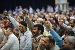 اسلام در کشورهای اروپایی نفوذ کرده است/هجمه دشمن با ترویج بدحجابی