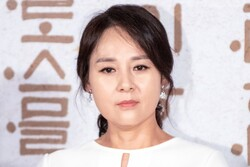 سلامت روان هنرمندان کره جنوبی تهدید میشود/ افسردگی یا قضاوت