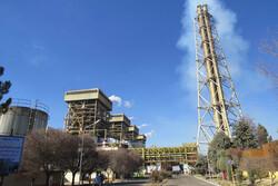 بزرگترین نیروگاه لرستان توسط بنیاد مستضعفان افتتاح میشود