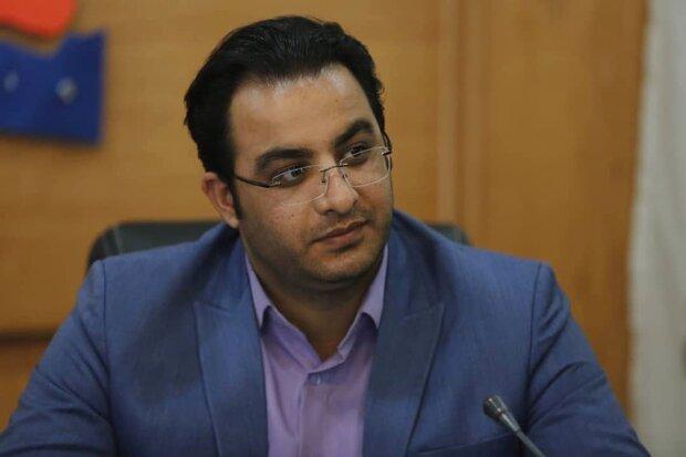 عدم حضور در دانشگاهها مهمترین مشکل جهاد دانشگاهی بوشهر است