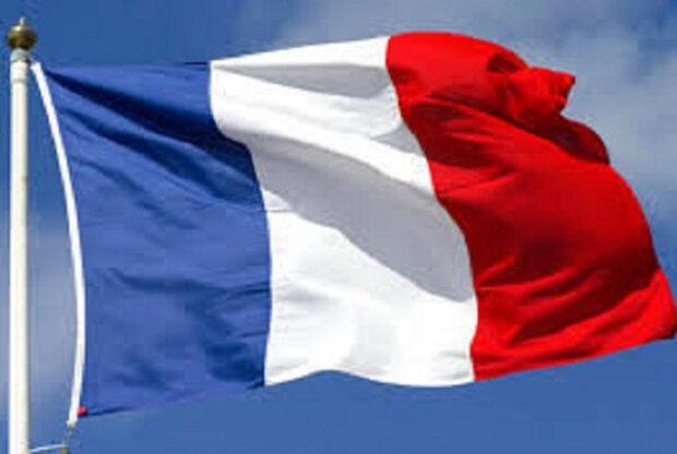 فرانس کا مراکشی باشندے کو فوری طور پر ملک چھوڑنے کا حکم