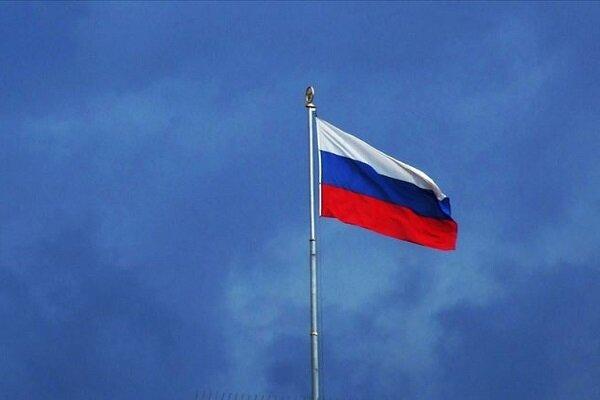 موسكو: واشنطن تبحث عن سبب للحرب في منطقة الخليج الفارسي