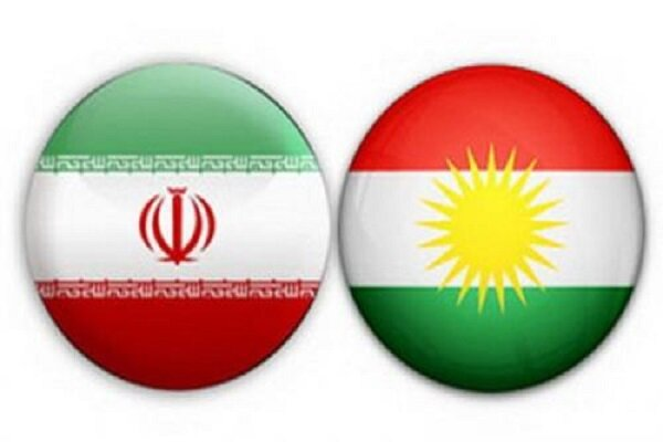 Sulaymaniyah governor stresses stepped-up Iran-KRG economic ties