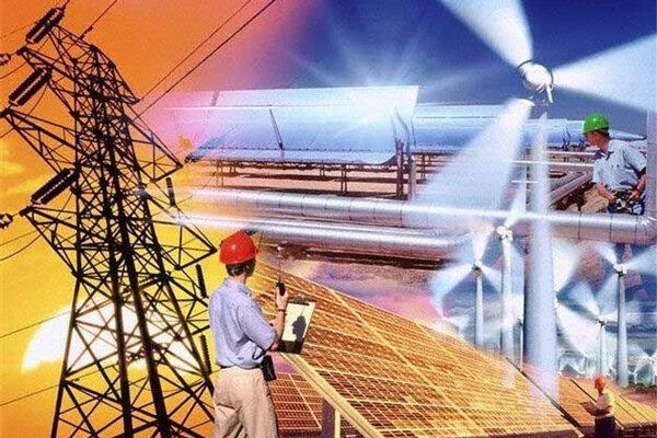 تکرار سناریوی افزایش مصرف برق و خاموشی/ کممصرفها تشویق می شوند