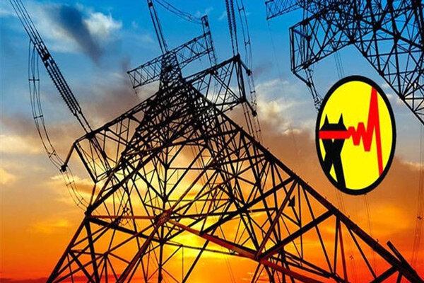 مصرف برق در استان البرز ۶ درصد افزایش یافت