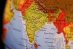 Hindistan'dan Trump öncesi maymun önlemleri