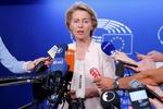 اتحادیه اروپا علیه انگلیس اقدام قانونی میکند