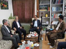 انتظارات نمایندگان مردم از شبکه کردستان/حفظ استقلال در اولویت است
