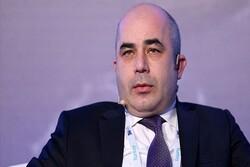Tütkiye Merkez Bankası Başkanlığı'na Murat Uysal atandı