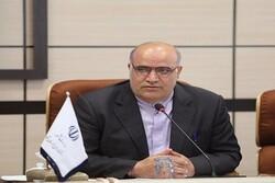حل مشکلات مردم و توسعه همه جانبه اولویت مدیران خراسان شمالی