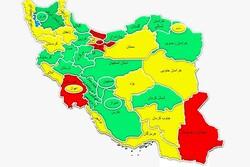 آیا «نقشه برق کشور» بدمصرفی یا خوشمصرفی را نشان میدهد؟