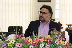 نخستین «دانش شهر» دانشگاه آزاد در واحد نجف آباد تأسیس میشود