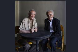 نکوداشت ۲مستندساز در شب کارگردانان سینمای مستند