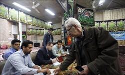 طرح قانونی شدن انتخابات شورایاریها در اولویت بررسی قرار گرفت