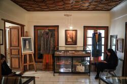 خانه تاریخی ملک به پایگاهی برای توسعه فرهنگ دینی تبدیل میشود