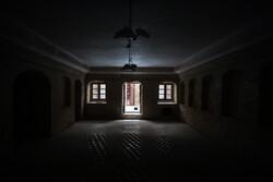 خانه تاریخی سعادت کاشان جایزه مرمت و معماری سال ۲۰۱۹ را گرفت