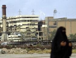 Iran-Iraq electricity