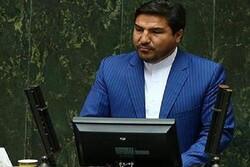'We welcome Russia's plan about Iran-Arab countries negotiations': MP