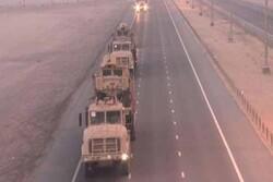 ۱۰ دلیل خروج تدریجی نظامیان اماراتی از یمن