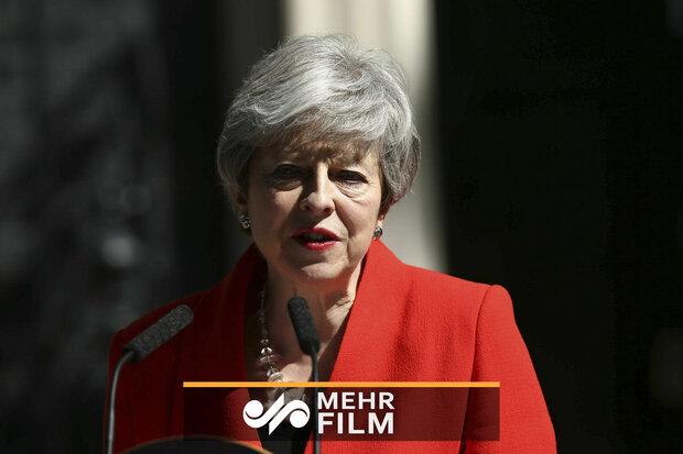 برطانیہ نئے وزیر اعظم کے انتظارمیں