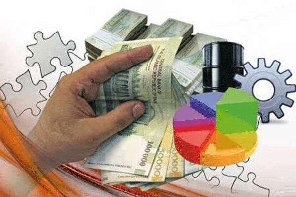 'Productive Financing', CBI's new plan for supporting production units