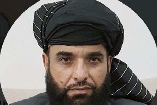 طالبان: مذاکره با آمریکا پیشرفت داشت/ ادامه رایزنیها از سهشنبه