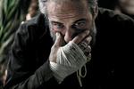 «دیدن این فیلم جرم است» متقاضی اکران در نوروز ۹۹ شد
