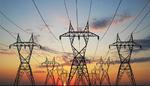 چطور در مصرف برق صرفهجویی کنیم؟