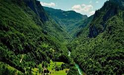 اختصاص ۱۵۰۰۰ میلیارد ریال از منابع صندوق توسعه ملی برای حفظ اراضی طبیعی کشور
